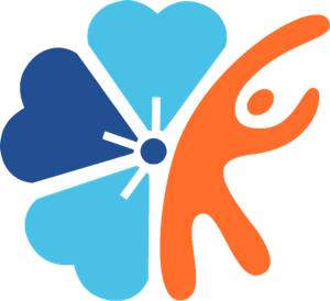 Центр ФКСиЗ - Лого